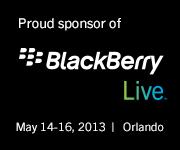 black-berry-live