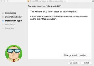 Mac_Install_Loc